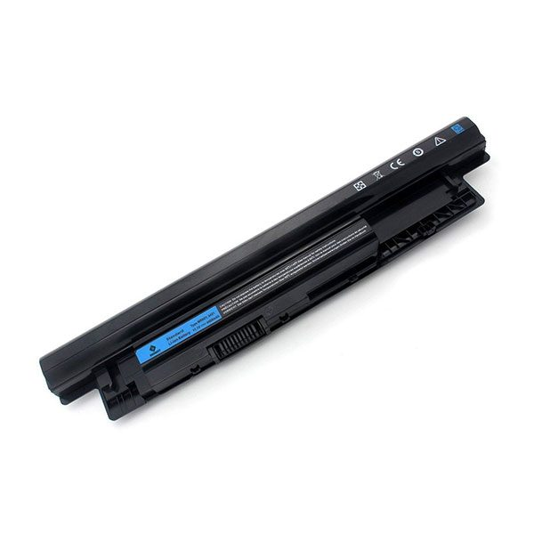 Dell Inspiron 3421 3521 2521 3445 Battery
