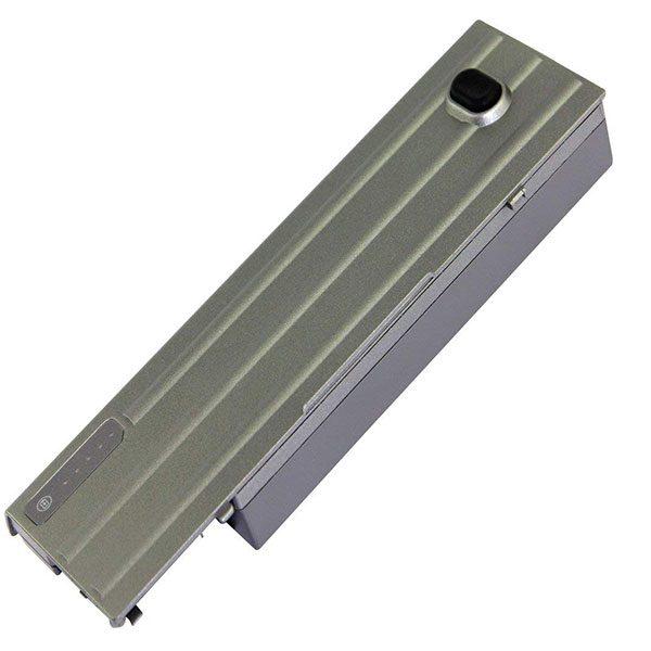Dell Latitude D620 D630 PC764 Laptop Battery