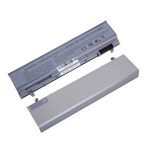Dell Latitude E6400 E6500 E6410 Battery