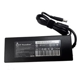 HP 120w 18.5V 6.5A Charger 7.4mm × 5.0mm