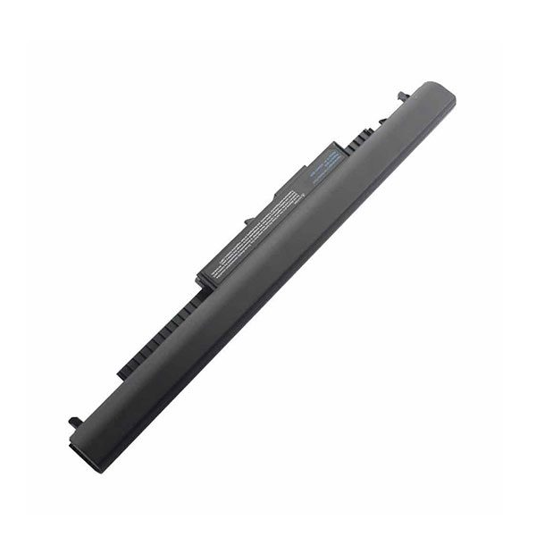 P 250 255 G4 HS04 HS03 Replacement Battery