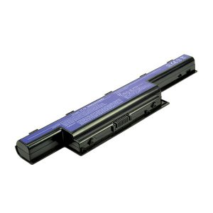 Laptop Battery Acer 5742 5800 AS10D71 AS10D41