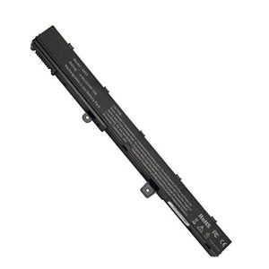 Laptop Battery Asus X451MA X551M A31N1319