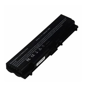 Lenovo ThinkPad T410 E520 42T4235 Battery
