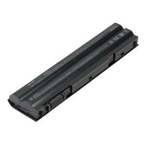 Replacement Battery Dell E5420 E5530 E6420 E6520