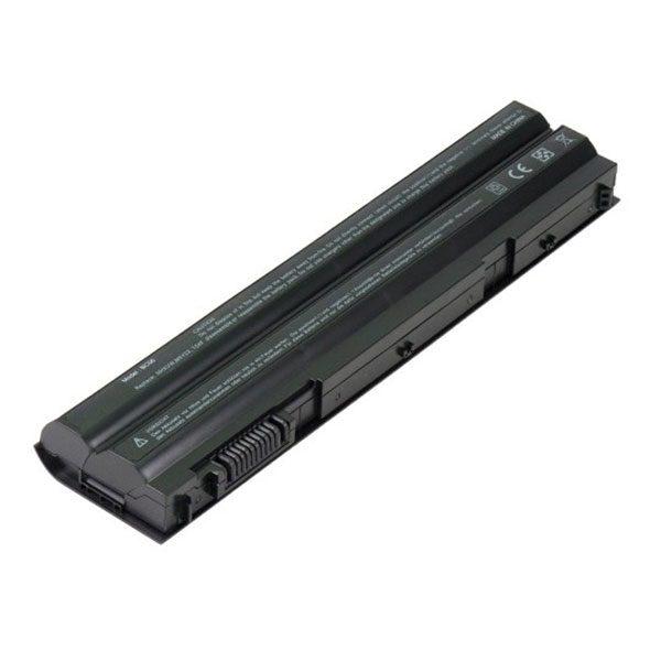 Replacement Battery Dell E5420 E5530 E6420 E6520