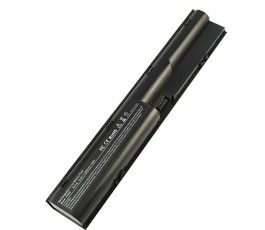 Replacement Battery HP 4530S 4540S 4330S 4535S