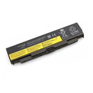 Replacement Battery Lenovo T440p T540p L440 L540