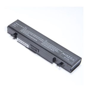 Replacement Battery Samsung R519 R428 RV510 R519