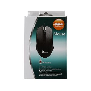 USB Computer Mouse